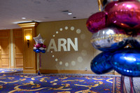 007 ARN 40th Annual Conference