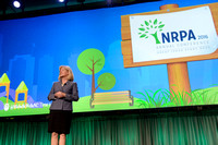 1538 NRPA 2016 Opening General Session