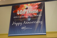 002 ARN 40th Annual Conference