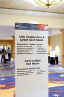 016 ARN 40th Annual Conference