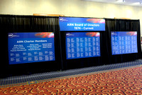 020 ARN 40th Annual Conference