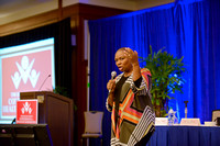 476 Conference on Health Disparities Long Beach 2014