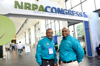 138 NRPA 2014 Charlotte Convention Center