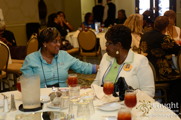 396 National Coalition of 100 Black Women Biennial Conference 2015