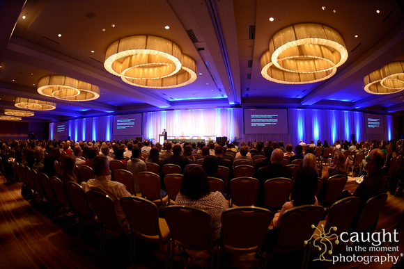 286 HOPA 2016 Keynote Lecture