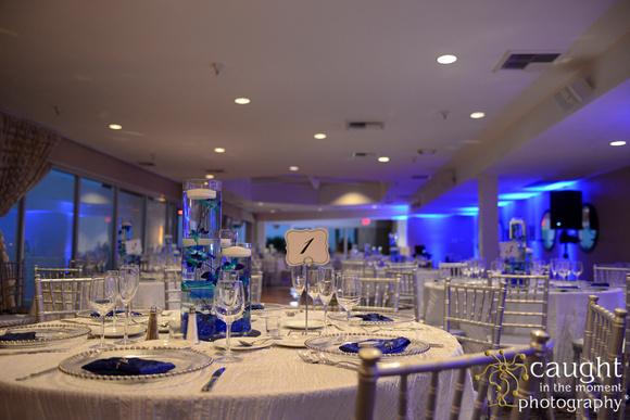 327 Hotel Maya Wedding
