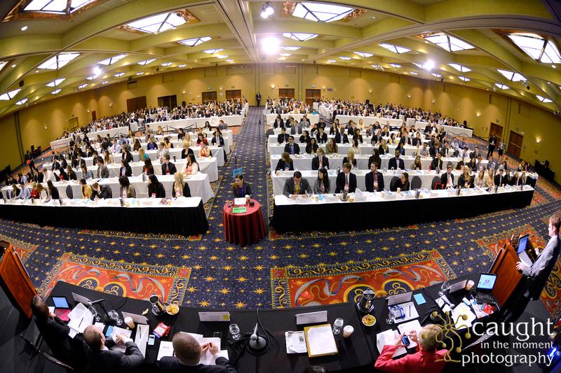 conferencephotographyanaheim