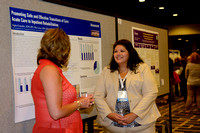 205 Association of Rehabilitation Nurses 2015 Conference in New Orleans