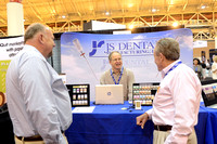 605 AAE 2017 in New Orleans-Exhibit Hall