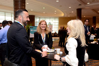 429 TPM Conference 2017 Long Beach-Exhibitors