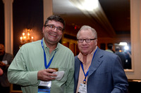 209 AAE 2017 in New Orleans-Foundation Reception