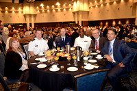 354 AAE 2017 in New Orleans-President's Breakfast