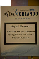 454 ASDA 2017 Annual Session Orlando