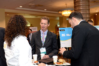 426 TPM Conference 2017 Long Beach-Exhibitors