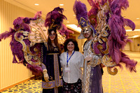 160 AAE 2017 in New Orleans-Welcome Reception