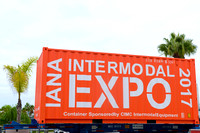 010 IANA Intermodal Expo 2017 Long Beach