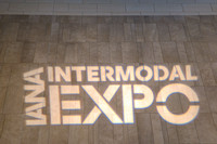036 IANA Intermodal Expo 2017 Long Beach