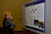 265 AANN 2016 Conference in New Orleans-Posters