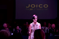 551 JOICO 2017 Global Education Conference