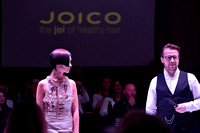 552 JOICO 2017 Global Education Conference