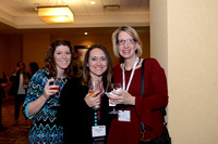 236 AANN 2017 Annual Meeting in Boston-President's Reception