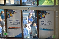 272 IANA Intermodal Expo 2017 Long Beach