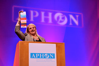 APHON 2014 Conference Portland