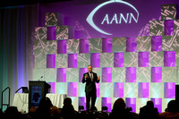 544 AANN 2017 Annual Meeting in Boston-Special Lecture