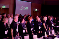 732 JOICO 2017 Global Education Conference