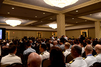806 AAE 2017 in New Orleans-Grossman Ceremony