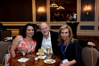 224 AAE 2017 in New Orleans-Foundation Reception