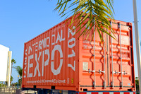 071 IANA Intermodal Expo 2017 Long Beach
