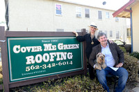 008 Cover Me Green Roofing