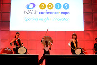 288 NACE 2015 Conference Anaheim