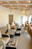 130 Concierge Podiatry & Luxury Spa