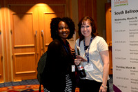 283 HOPA 2017 Networking