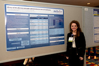 534 HOPA 2016 Poster Session 1