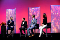 086 ASCP 2015 Grand Opening General Session