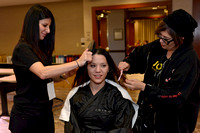 091 JOICO 2017 Global Education Conference