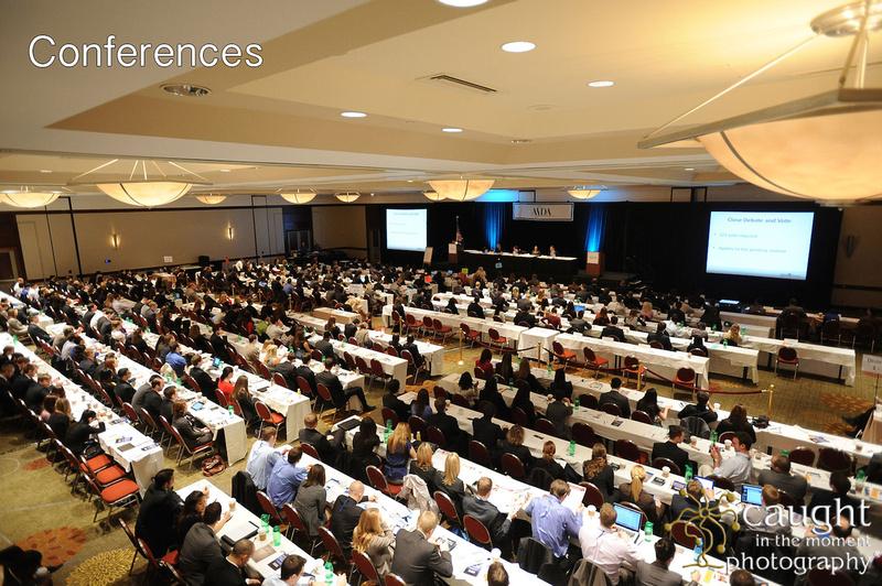 Asbi Conference Long Beach