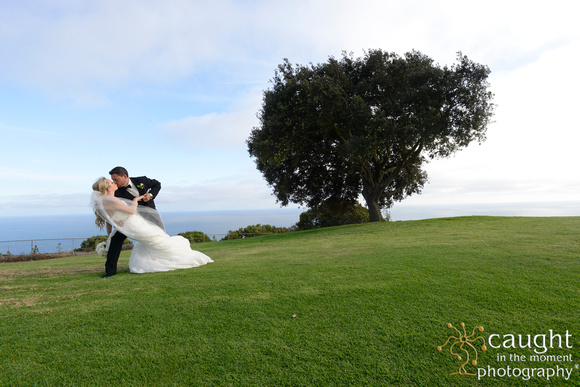Recent Wedding Photography Clients Of Long Beach Based Los Angeles Area Photographer