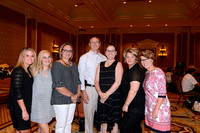 781 AGD Conference 2017 Caesar's Palace Las Vegas