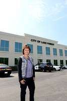 032 Marie Luna-Lake Forest City Planner