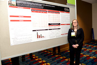 536 HOPA 2016 Poster Session 1