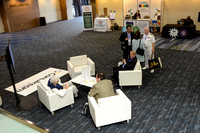 535 AAE 2017 in New Orleans-Attendee Lounge