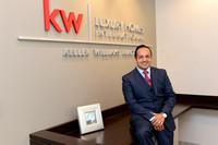 010 Rino Caturano-Keller Williams Realty