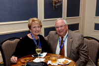 207 AAE 2017 in New Orleans-Foundation Reception