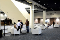 534 AAE 2017 in New Orleans-Attendee Lounge