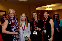 222 AANN 2017 Annual Meeting in Boston-President's Reception