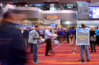 096 Irrigation Association Conference 2016 Las Vegas Convention Center